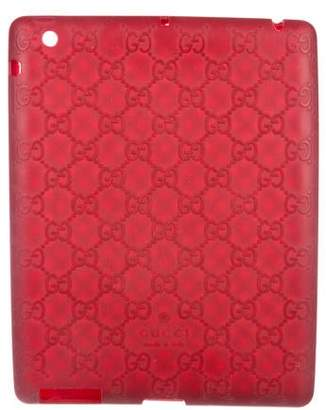 5489ed0bf4f05 Red Tech accessories for women - ShopStyle