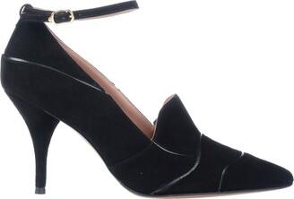 L'Autre Chose Loafers - Item 11763038WS