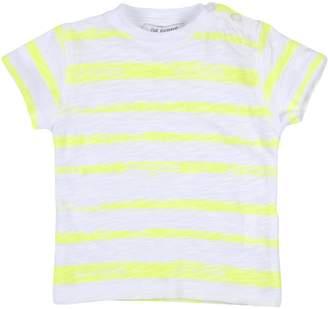 Gianfranco Ferre T-shirts - Item 12162486KW
