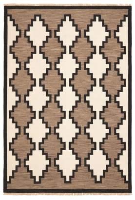 Ralph Lauren Great Plains Collection Rug, 2' x 3'