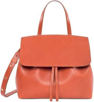 Mansur Gavriel Brandy Mini Lady Bag