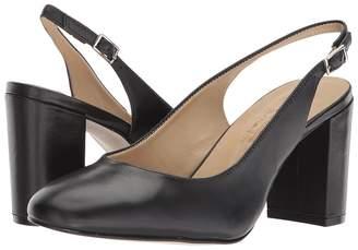 Walking Cradles Michaela Women's Shoes