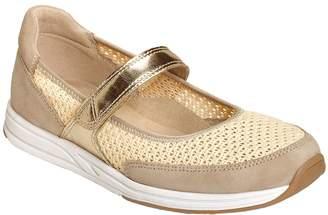 6908d219181 Aerosoles Mary Jane Sneakers -Dressingroom
