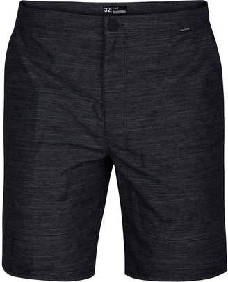 Hurley Dri-Fit Commando 19in Short - Men's