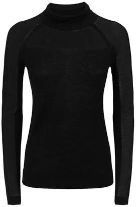 J Brand Turtleneck Sweater