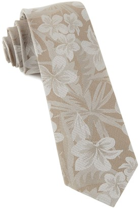 The Tie Bar Key West Cotton