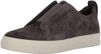 Vince Men's Conway Sneaker