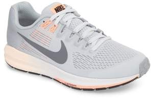 Nike Structure 21 Running Shoe