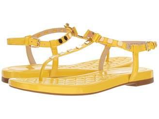 Cole Haan Tali Mini Studded Sandal Women's Sandals