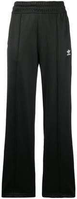 adidas BB track trousers