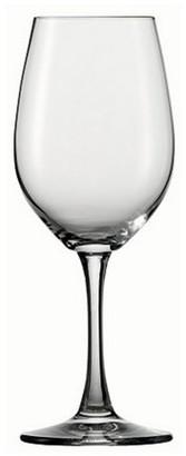 Spiegelau Wine Lovers 13.4 oz White Wine Glass (Set of 4)
