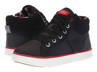 UGG Boscoe Sneaker (Toddler/Little Kid/Big Kid)