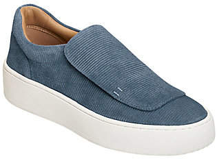 Aerosoles Slip-On Sport Sneakers - Paper Doll