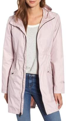 The North Face Rissy 2 Wind Resistant Jacket