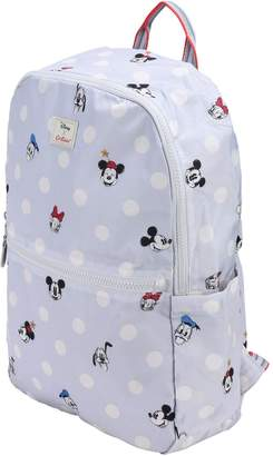 CATH KIDSTON x DISNEY Backpacks & Fanny packs