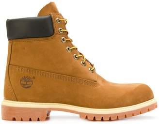 Timberland classic original boots