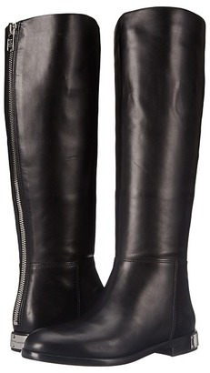 Marc by Marc Jacobs Kip Riding Boot $598 thestylecure.com