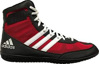 adidas Men's Mat Wizard.3 Wrestling Shoes
