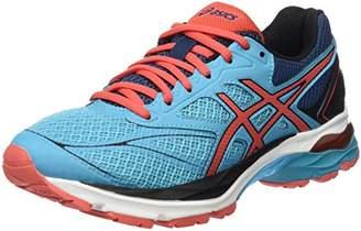 Asics Women's's Gel-Pulse 8 Running Shoes,37 1/2 EU