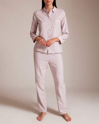 Laurence Tavernier Cambridge Pajama