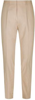 HUGO BOSS Paper Touch Trousers