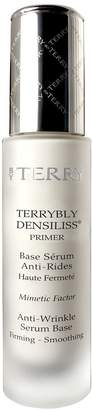 by Terry 30ml Terrybly Densiliss Primer