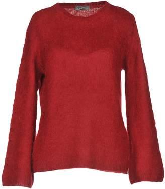 Soallure Sweaters - Item 39887153TT