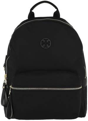 bde7c5cefd77 Tory Burch Backpacks For Women - ShopStyle Australia