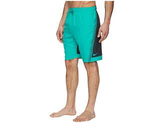 Nike Momentum 9 Volley Shorts Men's Swimwear