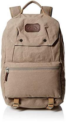 Quiksilver Men's Premium Backpack