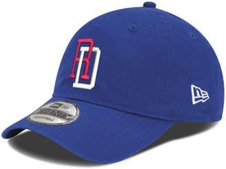 New Era Dominican Republic 2017 World Baseball Classic 9TWENTY Strapback Cap