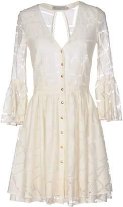 Heimstone Short dresses - Item 34678121EC
