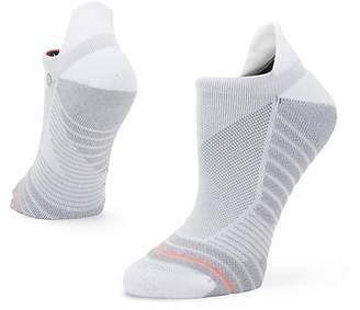 Athleta Isotonic Tab Socks by Stance®