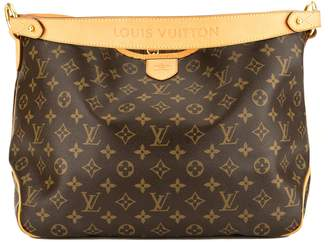 Louis Vuitton Monogram Delightful PM (3967001)