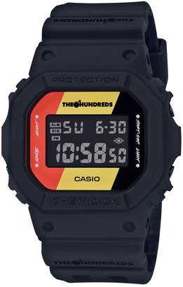 Casio Hundreds Limited Edition G-Shock Digital Watch