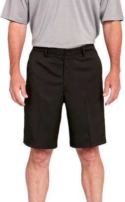 Equipment Men's Pebble Beach Comfort Flex Classic-Fit Performance Golf Shorts