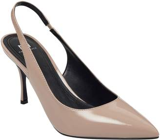 Marc Fisher Camela Slingback Pump