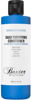 Baxter of California 236ml Daily Fortifying Conditioner