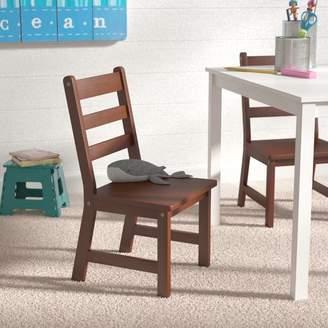 Viv + Rae Alexa Child's Desk Chair