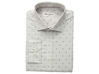 Robert Graham Noah - Graph Check Dress Shirt