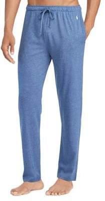 Ralph Lauren Supreme Comfort Pajama Pants