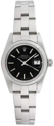 Rolex Heritage  2000S Women's Date Watch