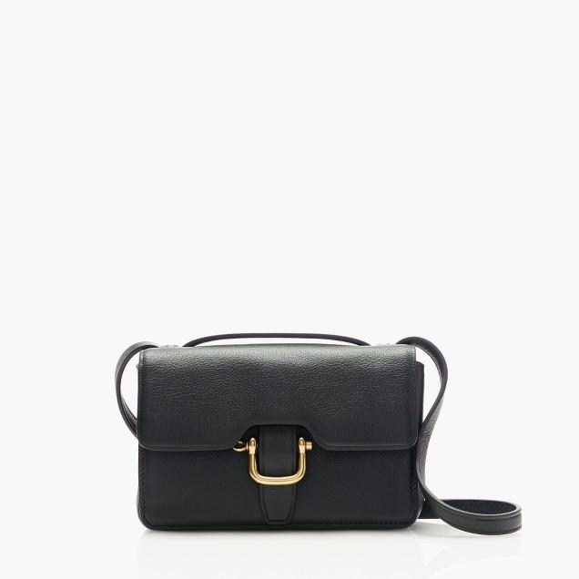 J.CrewEdit bag