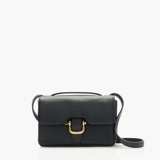 Edit bag $98 thestylecure.com