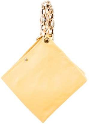 Marni Chain Pochette