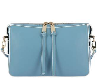 Elisabetta Franchi Crossbody Bags Shoulder Bag Women