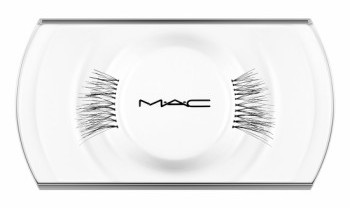 MAC 20 Lash - No Color