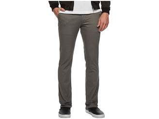Brixton Reserve Chino Pants Men's Casual Pants