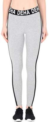 Deha Leggings