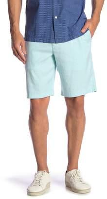 Tommy Bahama Beach Linen Blend Shorts